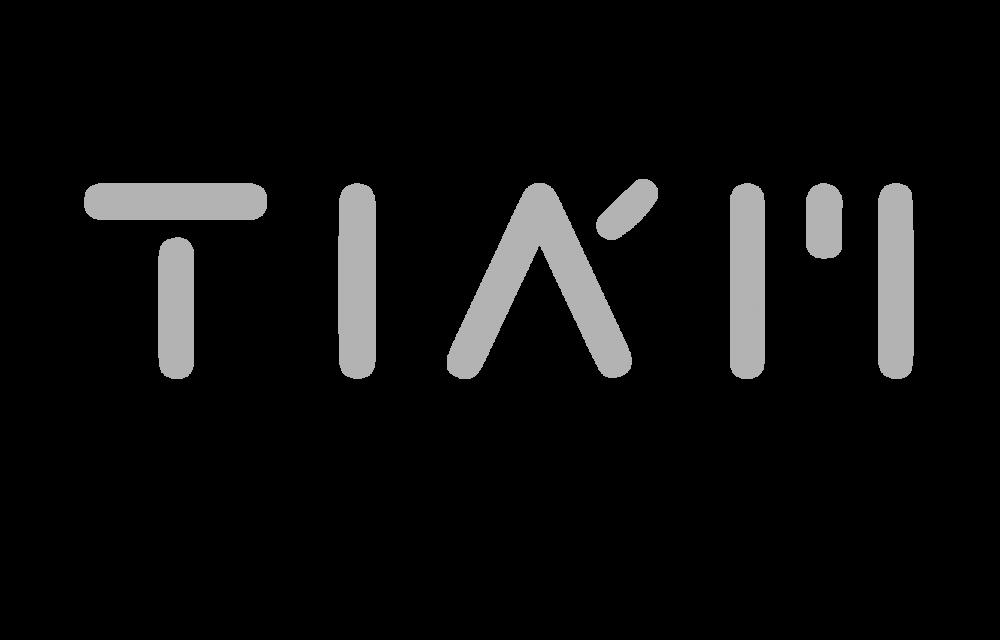 Brand Logos-07